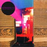 Kobadelta - The Metaphysical