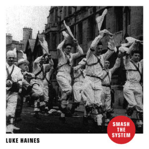 luke-haines-smash-the-system-web-cover