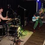 Twisterella Festival: Middlesbrough – live review