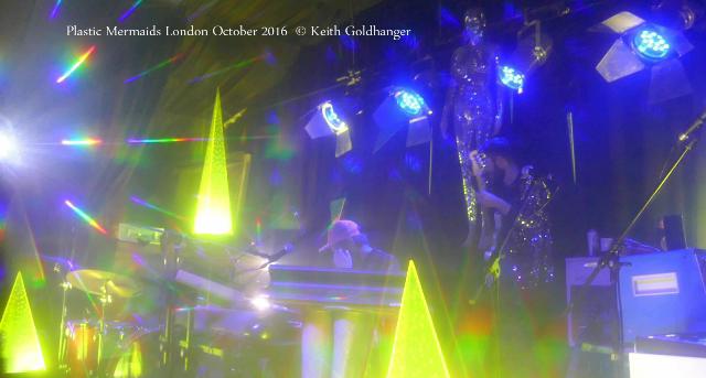 plastic-mermaids-by-keith-goldhanger-london-october-2016-5