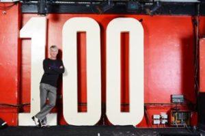 paul-weller-100club-2015