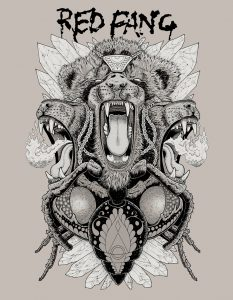 red-fang-poster-silver-web
