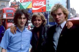 sting-with-leslie-ash-and-phil-daniels-1978