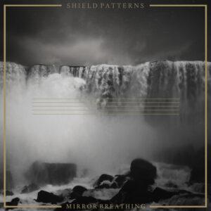 shield-patterns-mirror-breathing