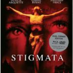 stigmata_blu-ray_eureka