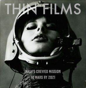 Thin Films Mars