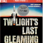 twilights-last-gleaming-dual-format-includes-dvd-masters-of-cinema