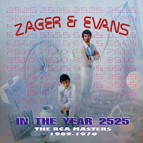 zager-evans-500x500