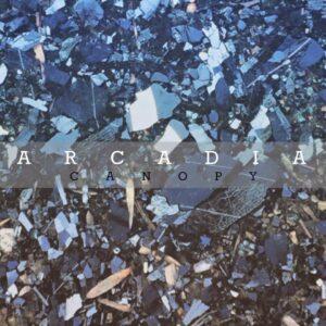 arcadia-canopy-ep