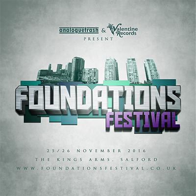 foundationsfull