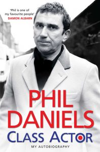 phil-daniels-class-actor-9781847376206_hr