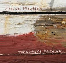 steve-pledger