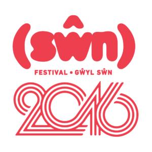 swn-2016-logo_rgb