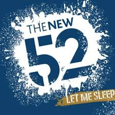 the-new-52