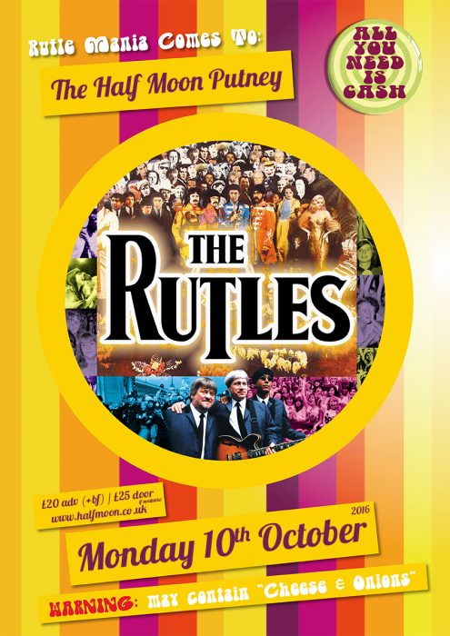 the-rutles-2016