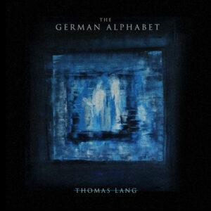 thomas-lang-the-german-alphabet
