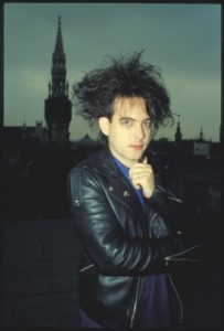 x-g43_good_the_cure_brussels_november_1987