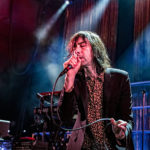 Primal Scream: The Olympia, Liverpool – live review