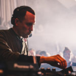 The Hydra: Innervisions with Dixon and Âme – live review