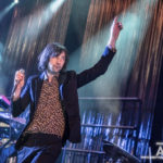 Primal Scream ©Andy Von Pip