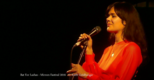 bat-for-lashes-mirrors-festival-keith-goldhanger-2016-4