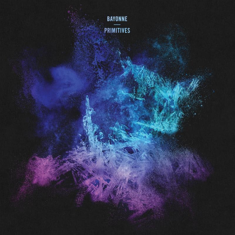 Bayonne - Primitives