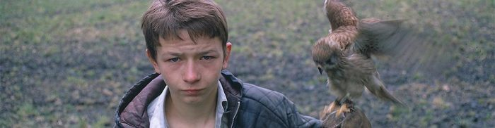 billy-casper-and-kes