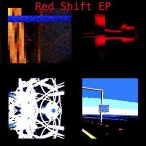 blancmange-red-shift