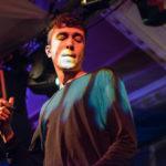 Frank Carter Slays Bournemouth: live review