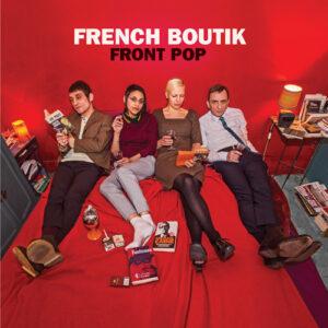 french-boutik