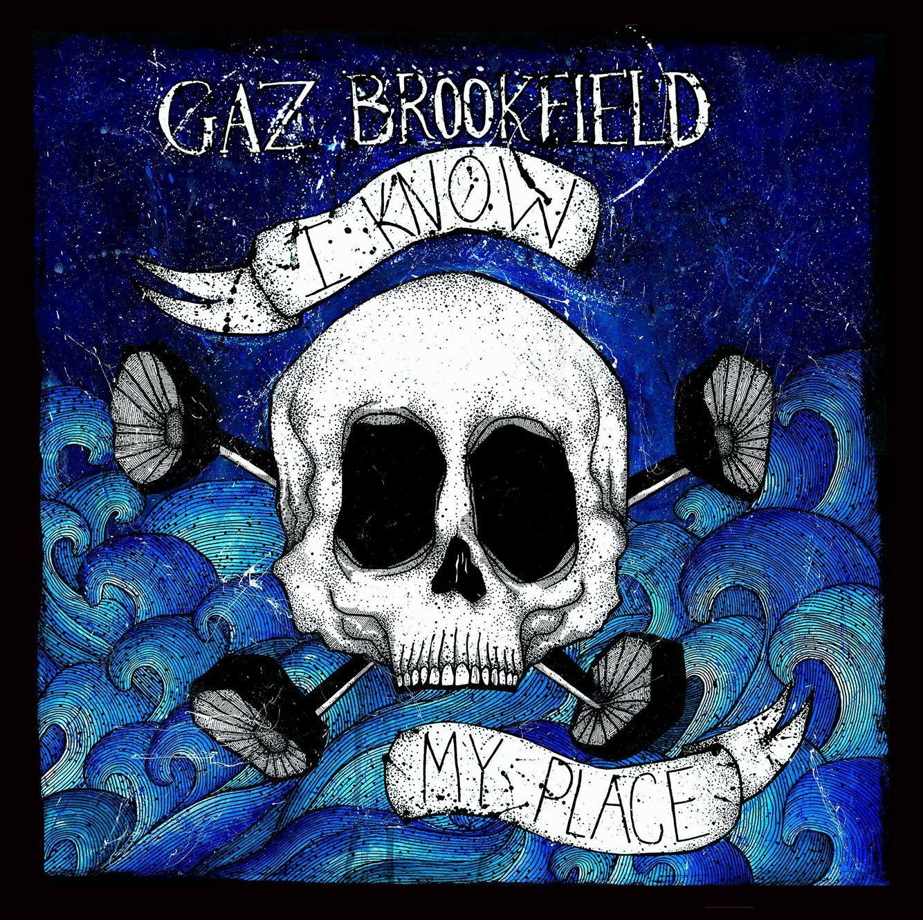gaz-brookfield-album-cover