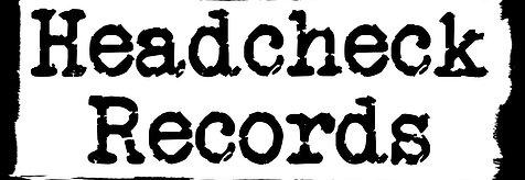 headcheck-records-logo