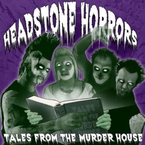 headstone-horrors