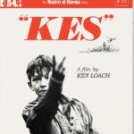 kes-eureka-masters-of-cinema-blu-ray