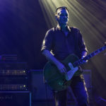 Killing Joke: Brixton Academy – 10 thoughts during the gig and exclusive Photo Gallery