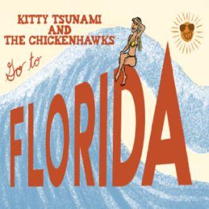 kitty-tsunami-and-the-chickenhawks-go-to-florida