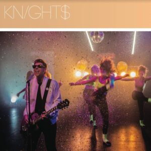 knights-ep