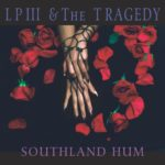 lp3-tragedy