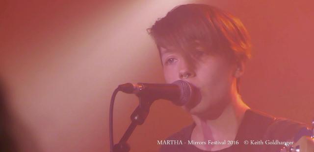 martha-mirrors-festival-2016-keith-goldhanger-7