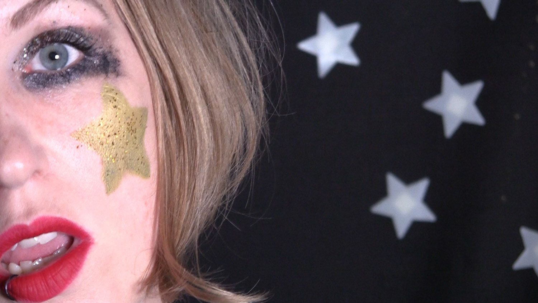she-makes-war_stargazing_videostill