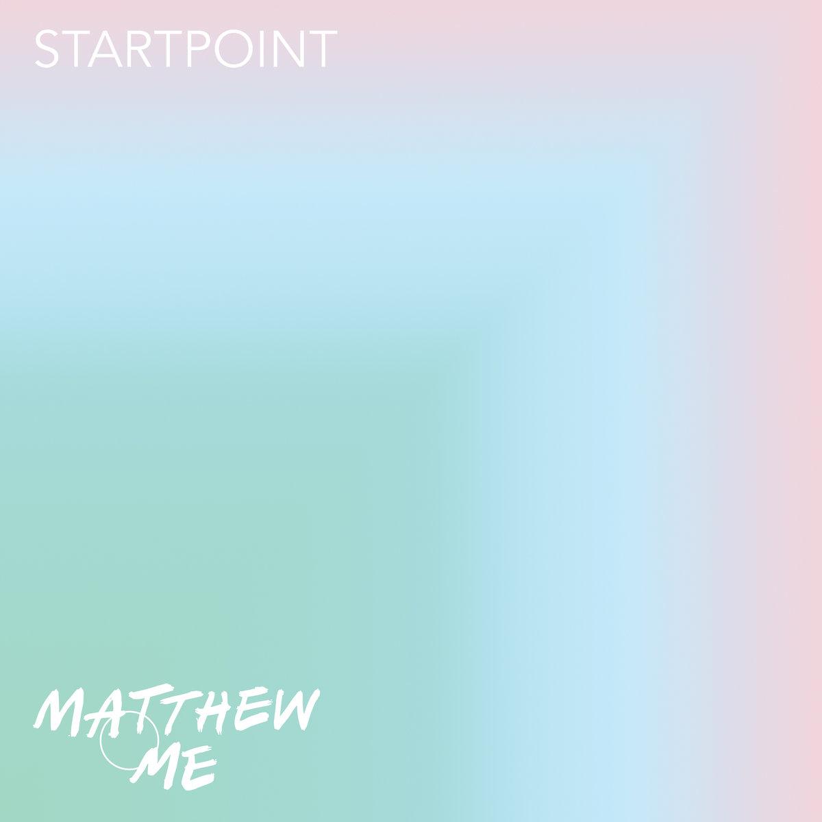 Start Point