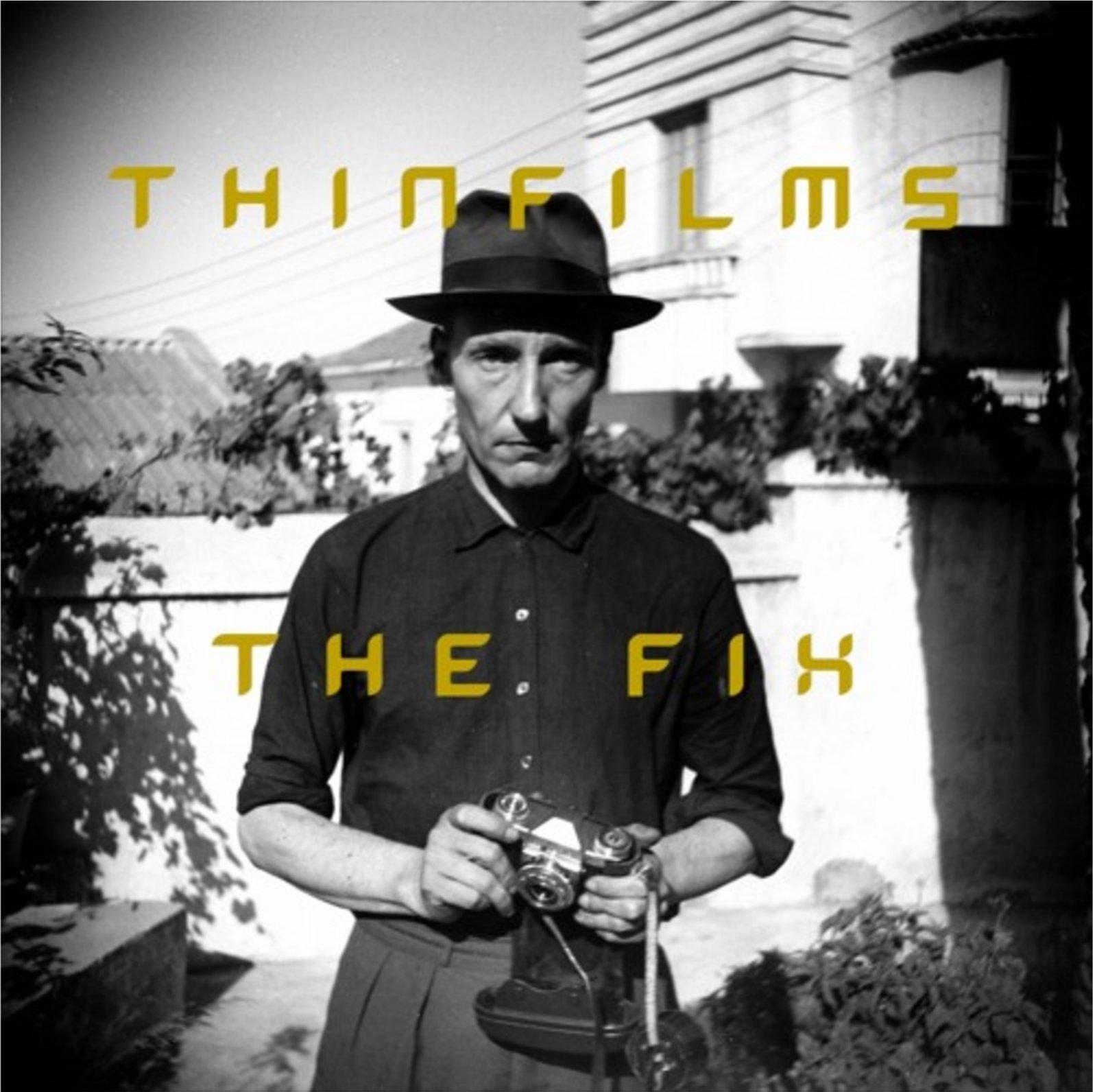 Thin Films