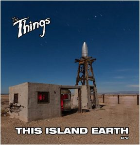 thing-ep2-cover
