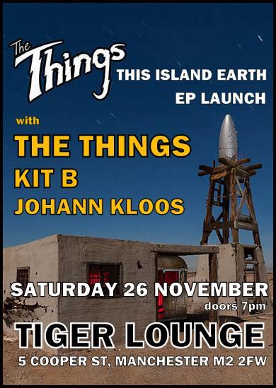 things-ep2