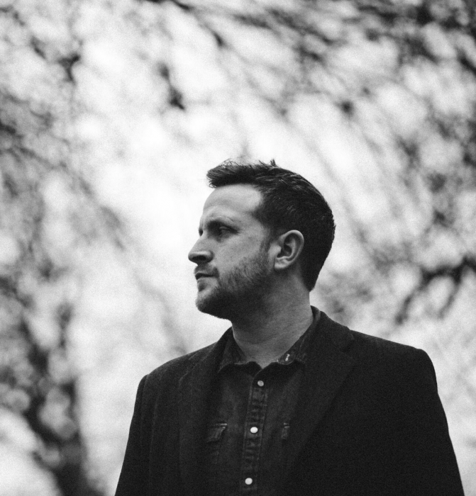 Barry Hyde was the driving force behind The Futureheads and now he's back with his first solo abum Malody. Barry talks to Paul Clarke about his new album's ...