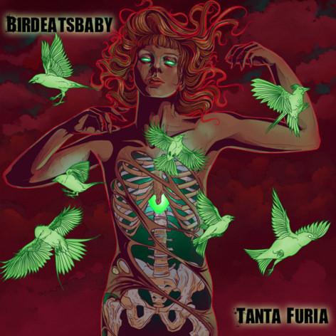 birdeatsbaby