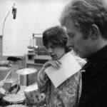 Original Rolling Stones manager Andrew Loog Oldham – interview