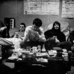 Super Furry Animals: Guitarist Huw Bunford talks Fuzzy Logic and more