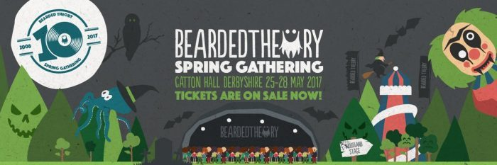 bearded-theory-2017