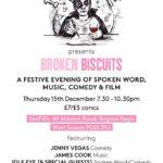 broken-biscuits-flyer-front